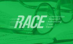 iRace Lab Publishes Manuscript
