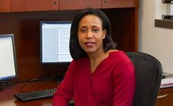 Dr. Ennis appointed to the APA CEC