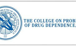 Eugene M. Dunne presents at CPDD's annual meeting