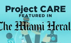 Project CARE featured