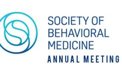 Dr. Ennis Presents at SBM Annual Meeting