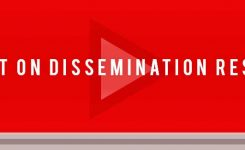 Video – Dissemination Research